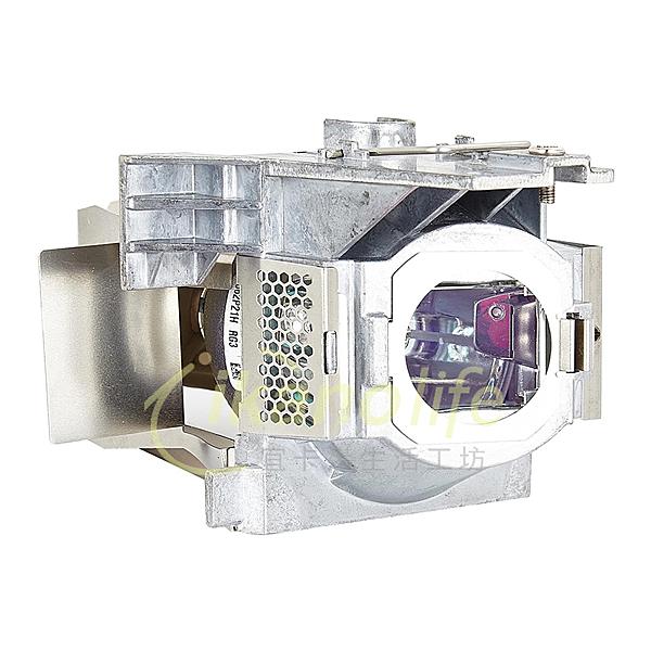 VIEWSONIC-OEM副廠投影機燈泡RLC-097/適用機型PJD6352、PJD6352LS