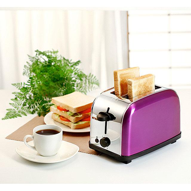 免運 鍋寶 不鏽鋼烤麵包機(薄片) OV-580-D (送贈品)