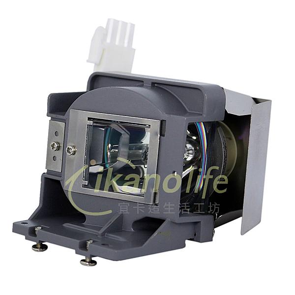 VIEWSONIC-OEM副廠投影機燈泡RLC-096/適用機型PJD7835HD、PRO7826HDL