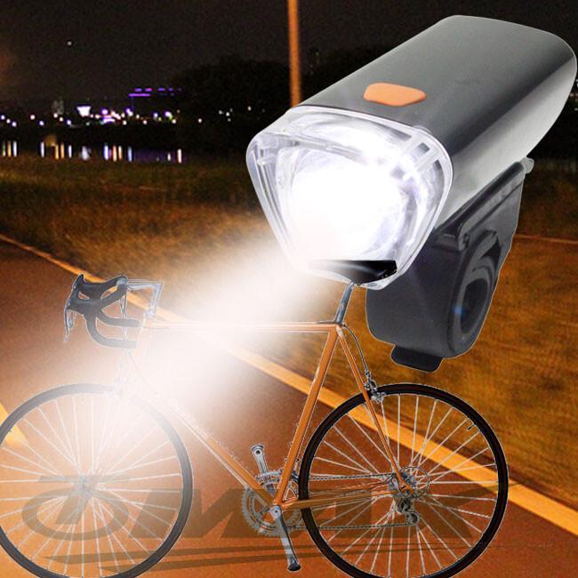 omax台製1w雙功能前燈