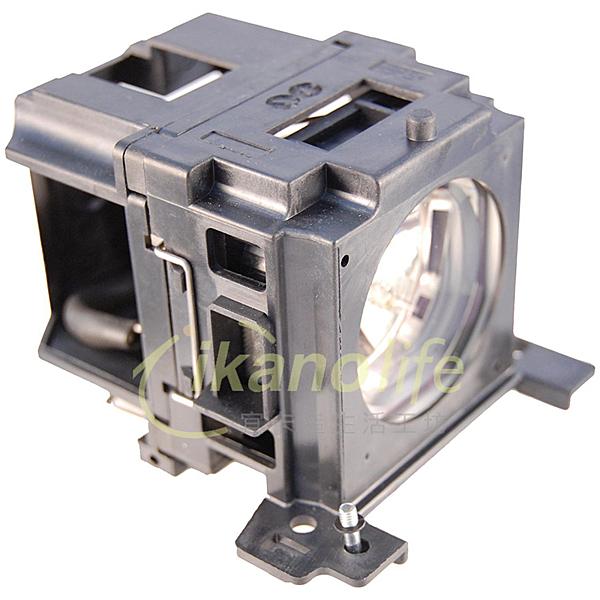 VIEWSONIC-OEM副廠投影機燈泡RLC-013/適用機型PJ656、PJ656D