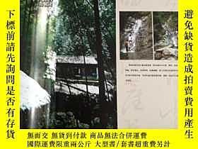 二手書博民逛書店罕見人意山光25589 金再軍 中國攝影 出版2006