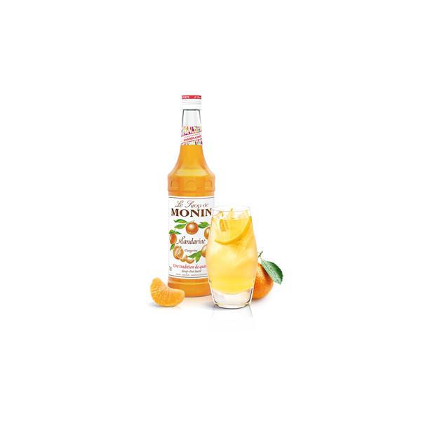 二罐組monin糖漿-柑橘700ml(81470003-2