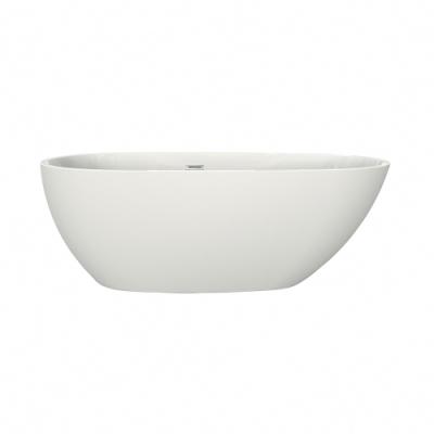【I-Bath Tub】精品獨立浴缸-經典系列 150公分 YBI-396-150