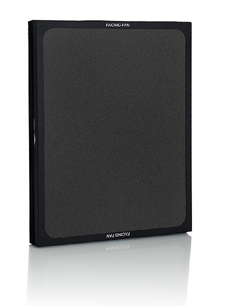 原廠 Blueair SERIES 活性碳濾網 SmokeStop Filter 200 (1片裝) 適用機型:270E、280i、205