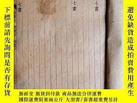 二手書博民逛書店康熙字典罕見酉集15480