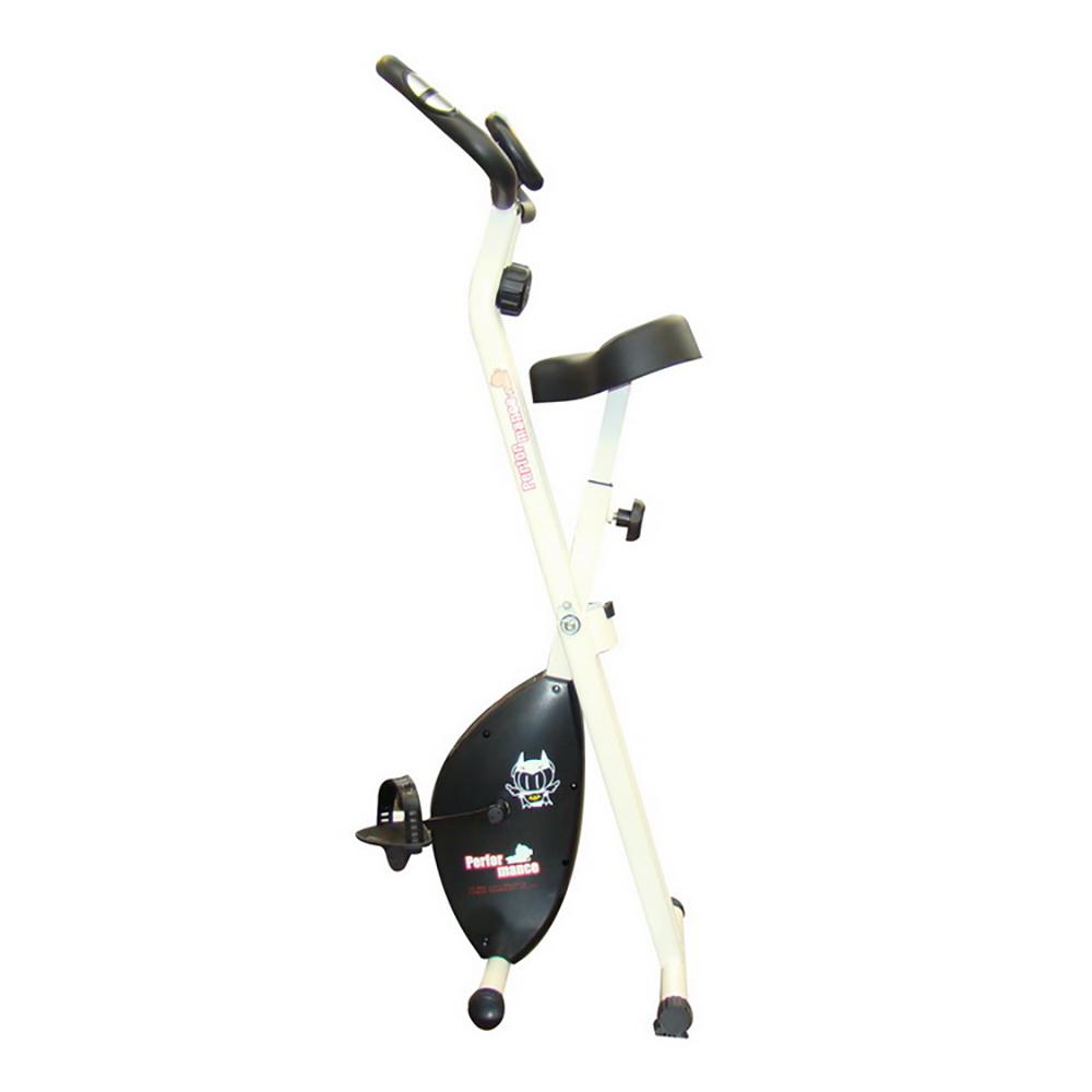 X-BIKE晨昌 磁控健身車 19807