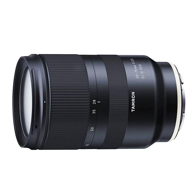 Tamron 28-75mm f2.8 Di III RXD A036 騰龍 (公司貨) Sony 用