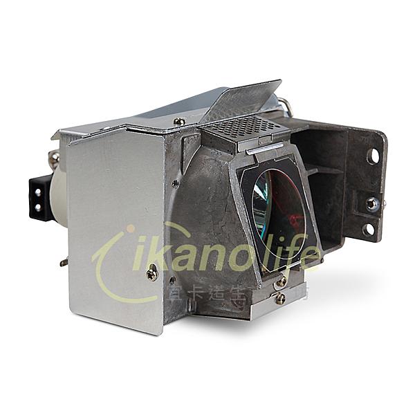 VIEWSONIC-OEM副廠投影機燈泡RLC-070/適用機型PJD5126-1W、PJD5126、PJD6213