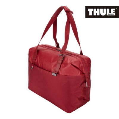 THULE-Spira 37L旅用托特包SPAW-137-紅
