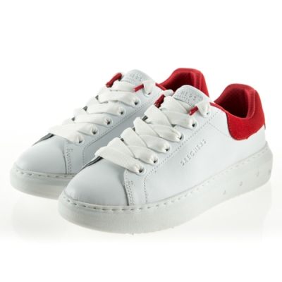 SKECHERS HIGH STREET 女運動鞋 73696WRD