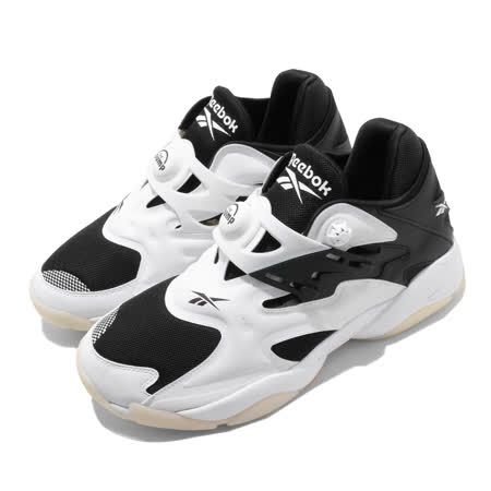 REEBOK PUMP COURT 男鞋 休閒鞋 FV6083