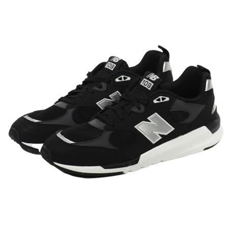 New Balance 男  經典復古鞋  MS109LA1