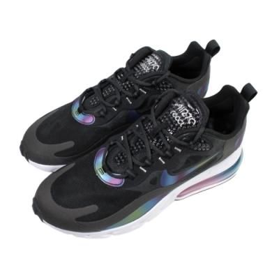 Nike 經典復古鞋 AIR MAX 270 REACT 20 男鞋