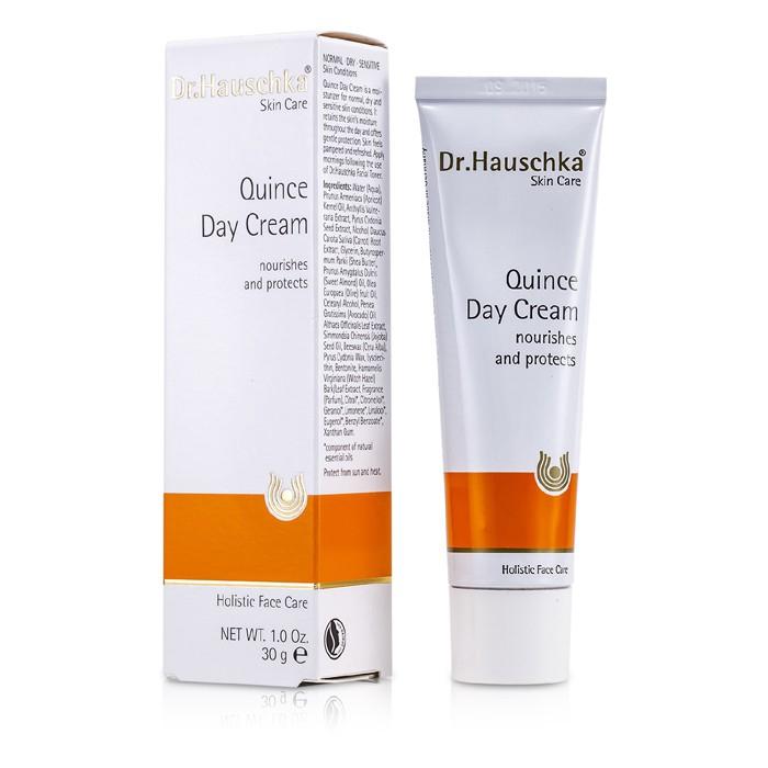 德國世家 - 溫棕日霜 Quince Day Cream (普通,乾性及敏感性皮膚 )