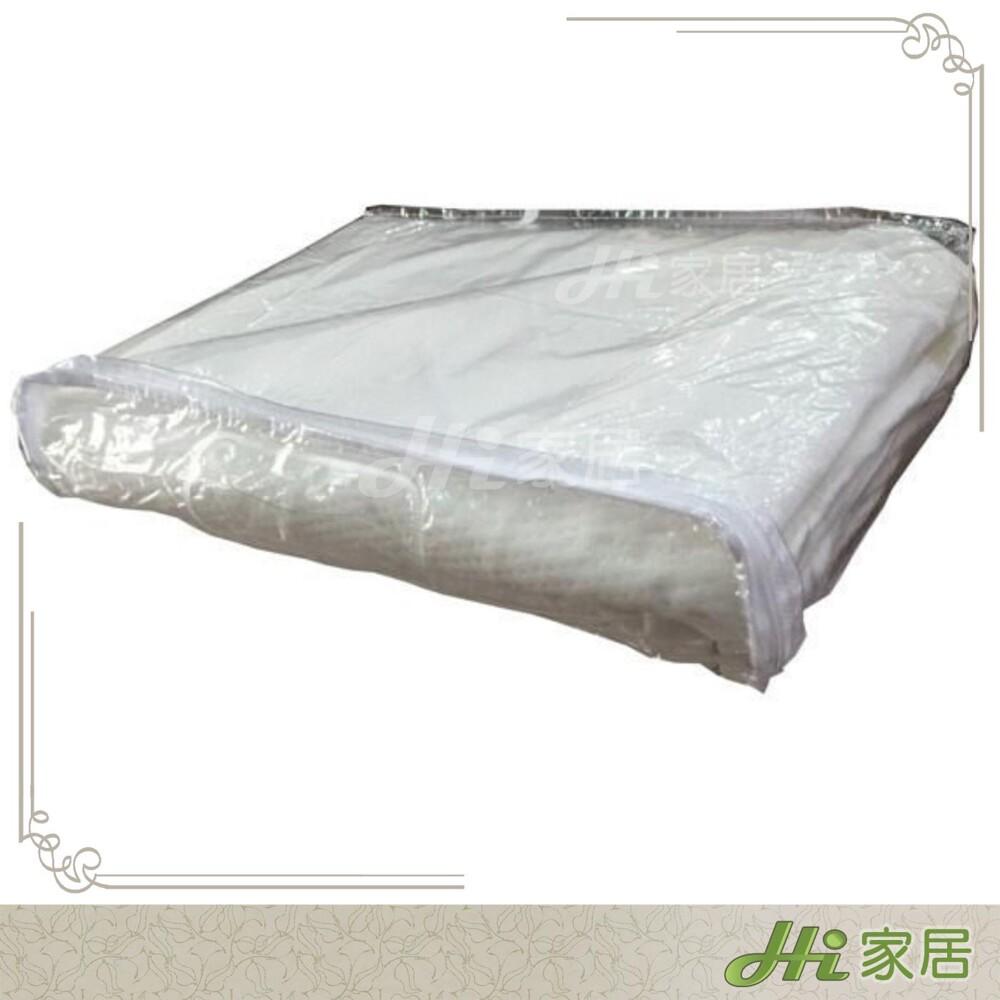 防水舒柔全包保潔墊-5x6.2尺