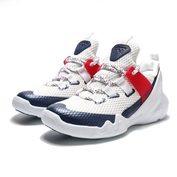 SKECHERS DLT-A BASIK IDEA 休閒鞋 女鞋  12941WNVR