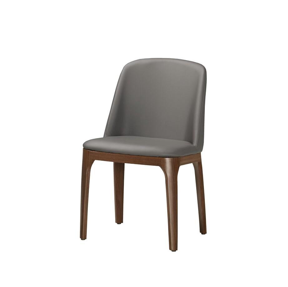 obis維倫餐椅