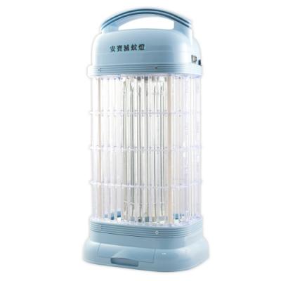 anbao 安寶 15W捕蚊燈 AB-9013B