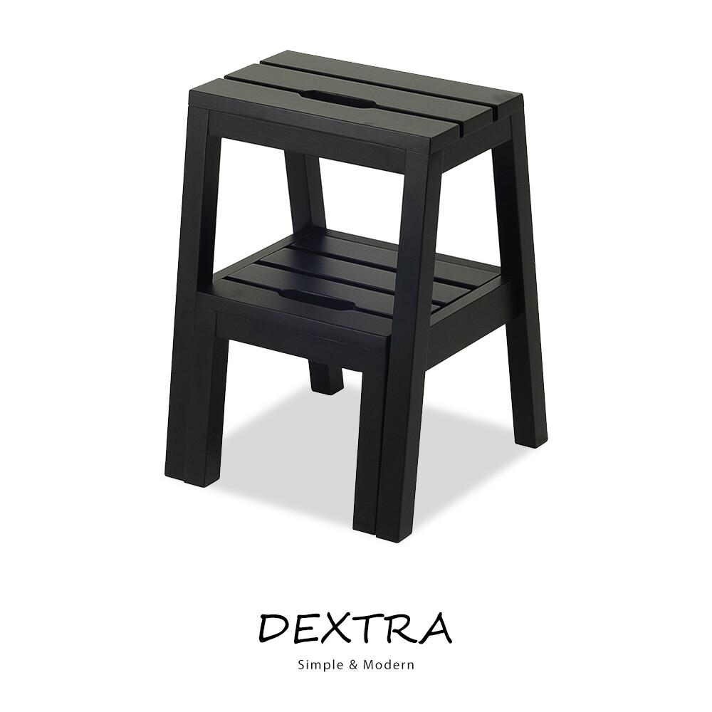 dextra腳凳
