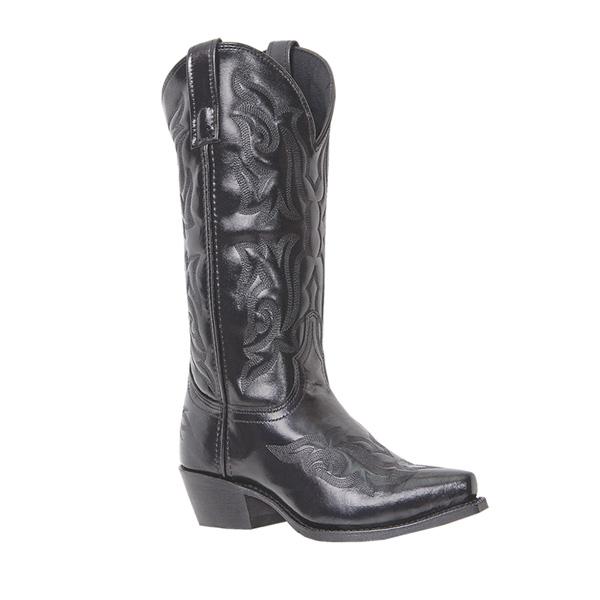 Laredo Hawk - Mens Cowboy Boots