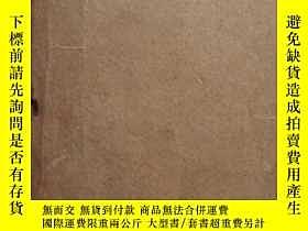 二手書博民逛書店罕見高爾基創作選20464 翟秋白 三聯書店 出版1949