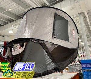 [COSCO代購] C617241 FASTCAMP POP UP SUNSHADE 秒搭式遮陽帳 寬250深205高115
