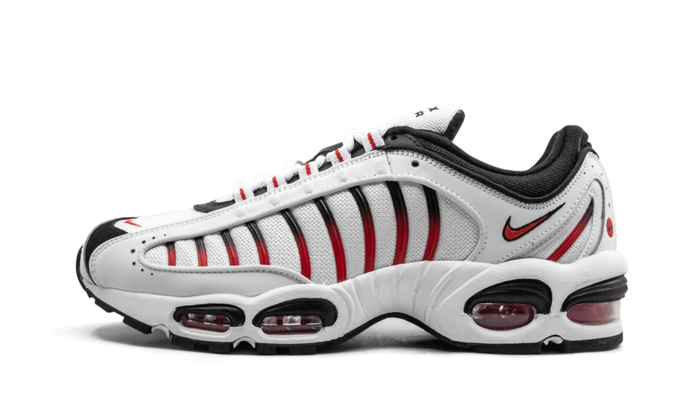 Nike Air Max Tailwind 4 Shoes - Size 8