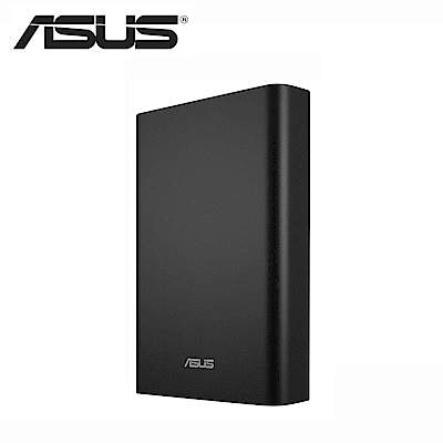 ASUS 華碩 ZenPower Pro PD  行動電源 13600mAh