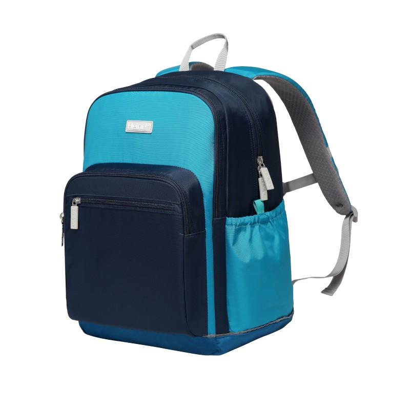 Heine 海恩WIN-17003 減壓書包 護脊書包 小學生書包 後背包 3-6年級適用