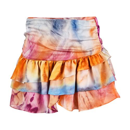 Lisa skirt