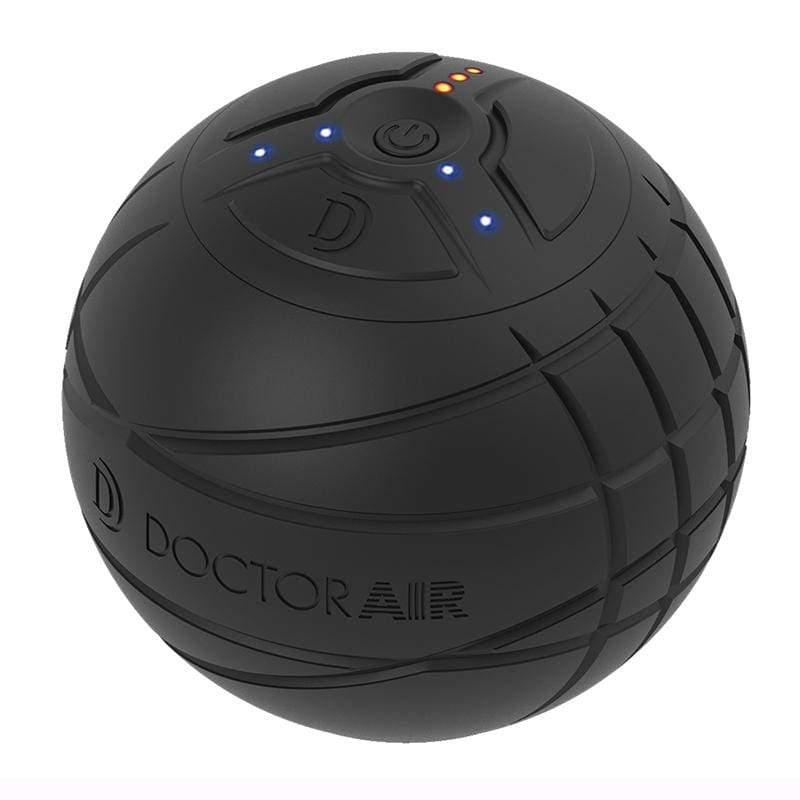 3D振動深層按摩球(大)