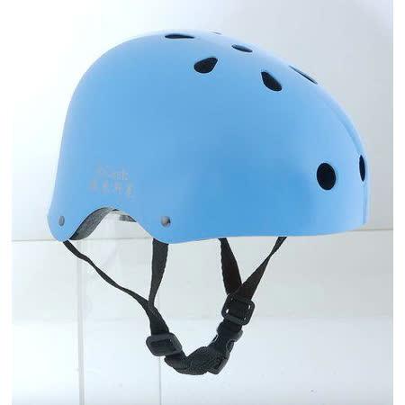 RANDERS 運動頭盔 (梅花帽) #M