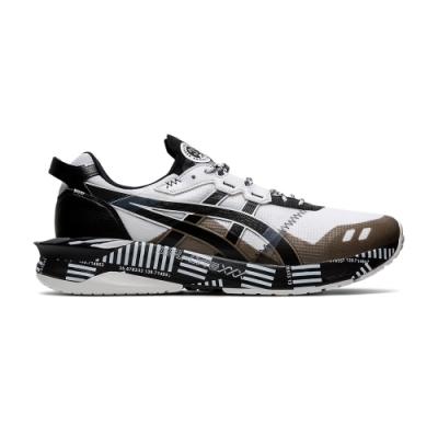 ASICS GEL-LYTE XXX 休閒鞋