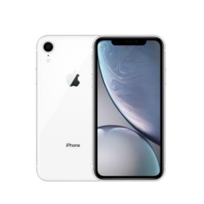 APPLE蘋果 iPhone XR 智慧型手機 256G