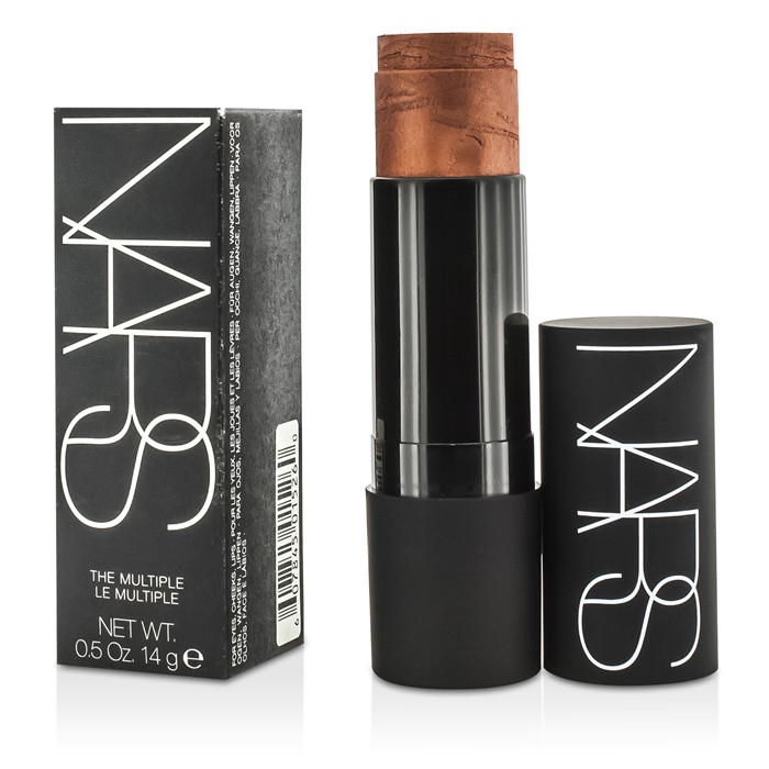 NARS - All in one亮彩膏