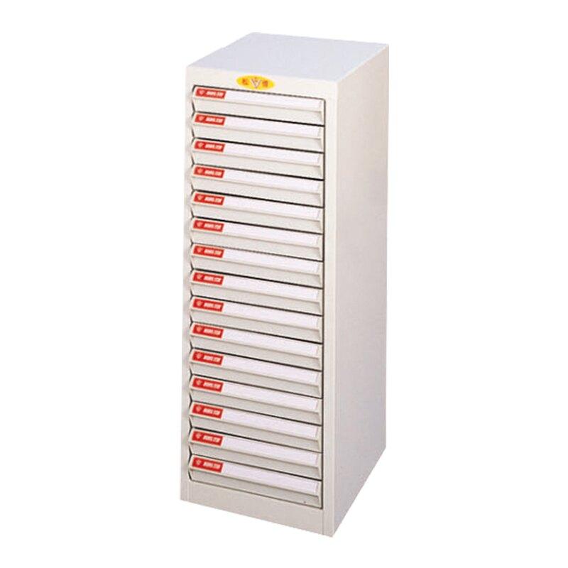 【哇哇蛙 x 大富 x 效率櫃】A3尺寸 落地型效率櫃 SY-A3-315N 置物櫃 文件櫃 收納櫃 資料櫃