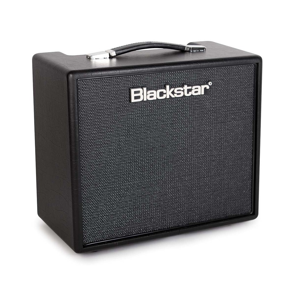Blackstar 真空管 電吉他音箱 Anniversary Artist 10 AE