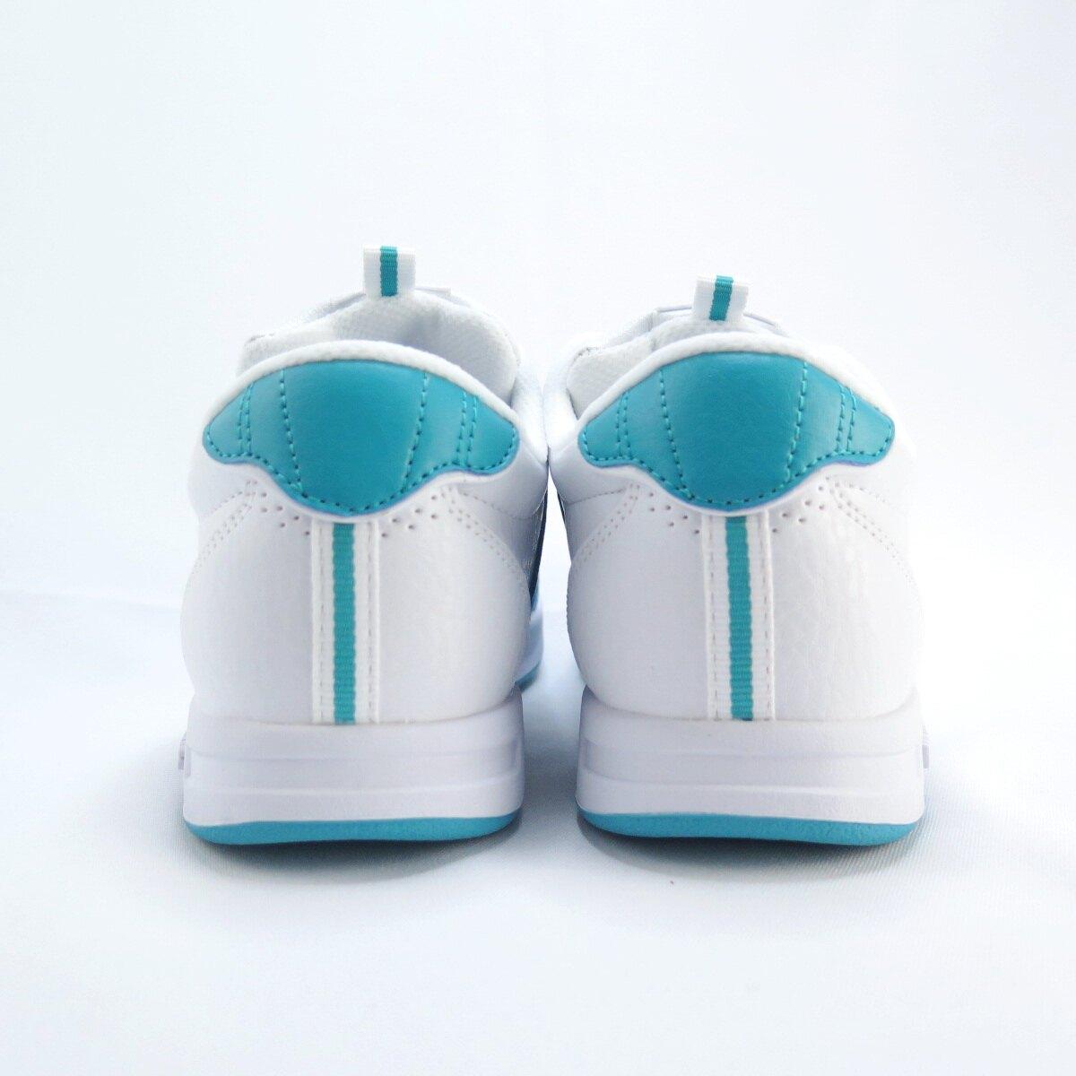【滿額領券折$150】K-SWISS COURT PRO S CMF 女款 休閒鞋 95117108 白【iSport愛運動】