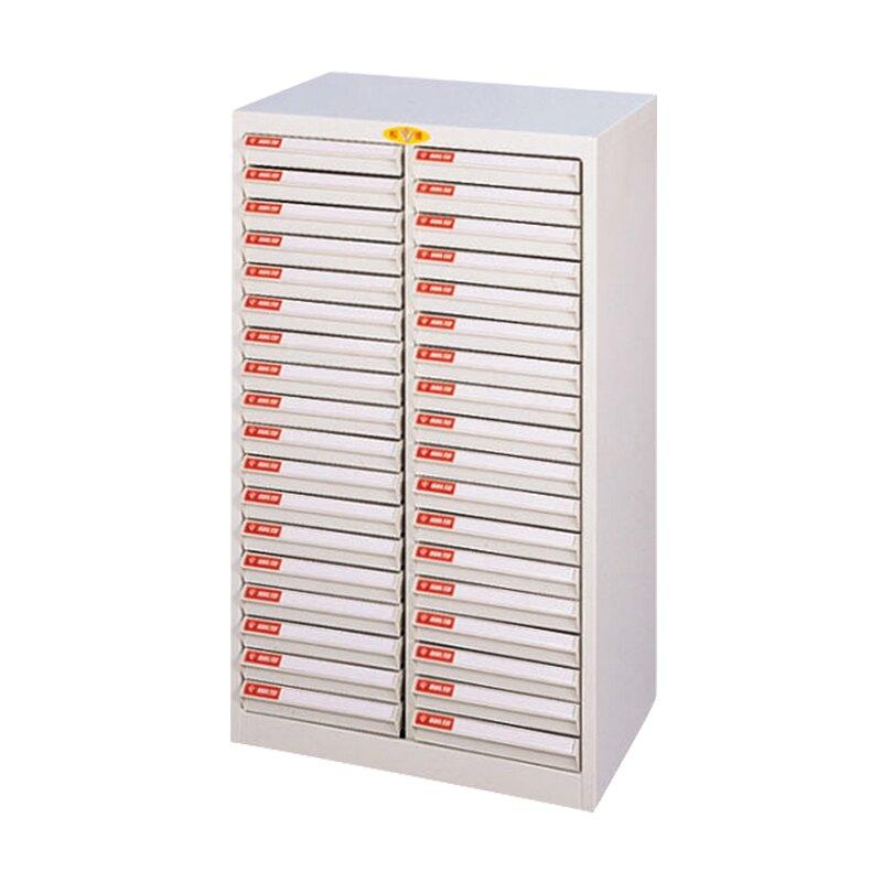 【哇哇蛙 x 大富 x 效率櫃】A4尺寸 落地型效率櫃 SY-A4-436N 置物櫃 文件櫃 收納櫃 資料櫃