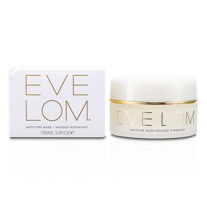 EVE LOM - 水凝保濕面膜 Moisture Mask