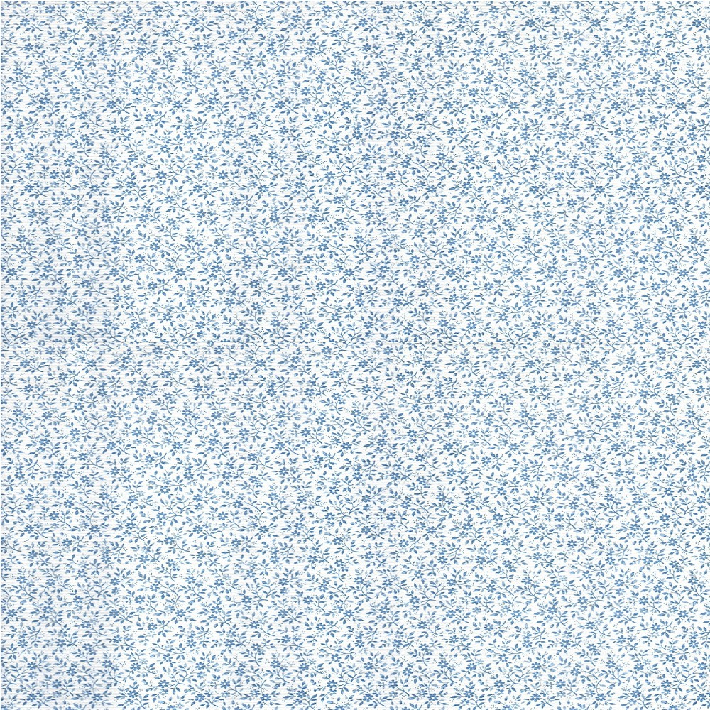 德國ALKOR 裝飾自黏貼布 45cmX200cm 鄉村日風