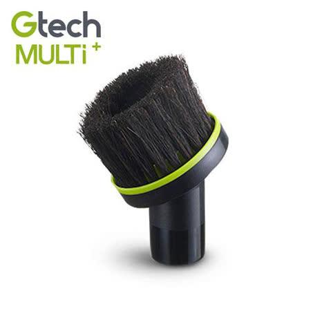 英國 Gtech 小綠 Multi Plus 軟毛刷頭 (一入)