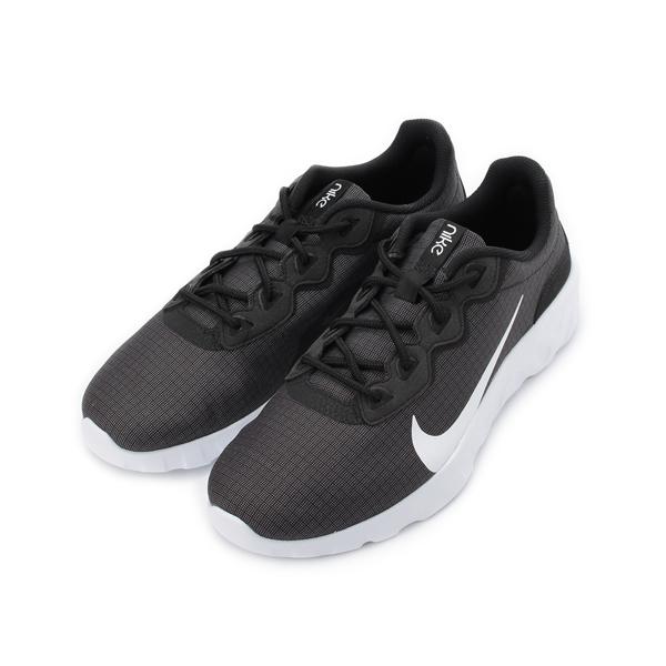 NIKE EXPLORE STRADA 輕量休閒跑鞋 男鞋 CD7093-001