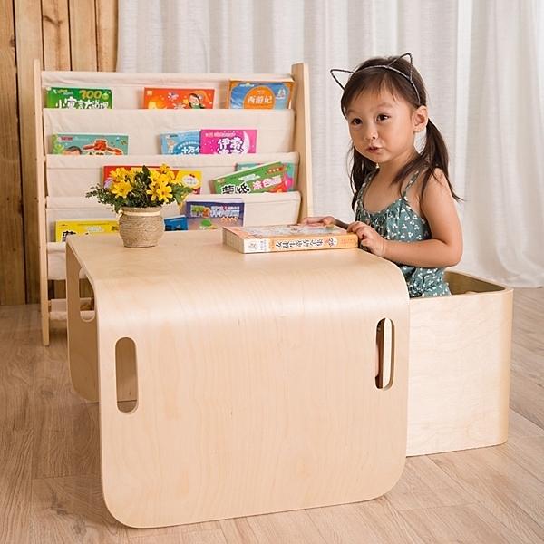 兒童桌椅 寶寶寫字畫畫學習桌兒童桌椅套裝多功能吃飯實木桌子幼兒園游戲桌 星際小舖