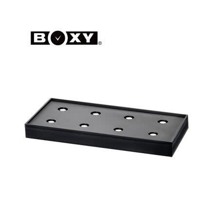 【BOXY自動錶上鍊盒配件】BRICK、Fancy Brick系列-電力延伸底座-2 自由堆疊專利  機械錶專用