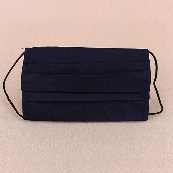 雨朵防水包 U369-010 小孩-口罩套平面四摺