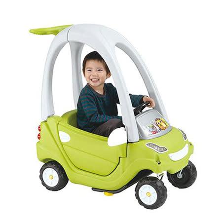 親親 嘟嘟車/滑步車/學步車(全配/一級料) CA-11G