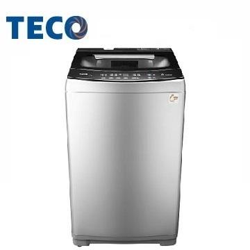 東元TECO 10公斤 變頻洗衣機(W1068XS)
