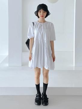 韓國空運 - Ugly Kira Sandals 涼鞋
